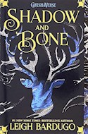 Papel SHADOW AND BONE