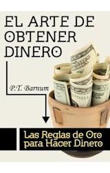 E-book El Arte de Obtener Dinero