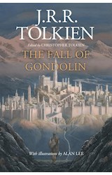 Papel The Fall of Gondolin
