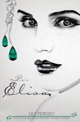 Libro Por Elisa