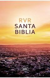 Papel SANTA BIBLIA RVR