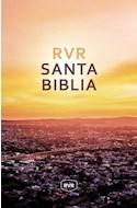 Papel RVR SANTA BIBLIA MISIONERA