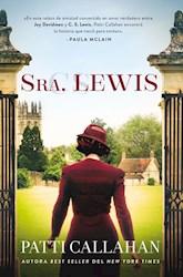 Libro Sra. Lewis