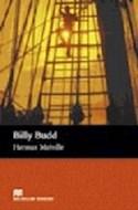 Papel BILLY BUDD (MACMILLAN READERS LEVEL 2)