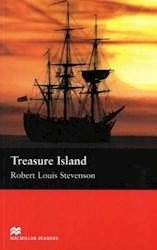 Papel Treasure Island - Mr Elementary