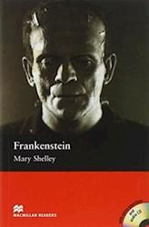 Papel Frankenstein Elementary