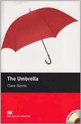 Papel Umbrella,The - Mr W/Cd Starter