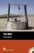 Libro The Well (With Cd)