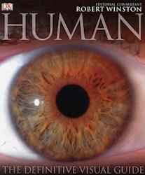 Papel Humano