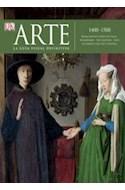 Papel RENACIMIENTO FUERA DE ITALIA / MANIERISMO / ARTE CHINO / ARTE JAPONES (1400-1600) (CARTONE)