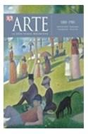 Papel IMPRESIONISMO / SIMBOLISMO Y MODERNISMO / ARTE ESCANDINAVO / ARTE AFRICANO (1800-1900) (CARTONE)
