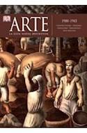 Papel CONSTRUCTIVISMO / DADAISMO / SURREALISMO / VANGUARDIA / ARTE CHINO / (1900-1945) (CARTONE)