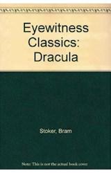 Papel DRACULA - CLASICOS JUVENILES