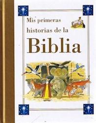 Papel Mis Primeras Historias De La Biblia