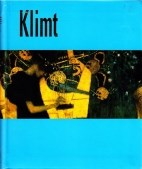 Papel KLIMT (ILUSTRADA)