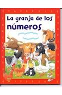 Papel GRANJA DE LOS NUMEROS ( LIBRO + JUEGO )