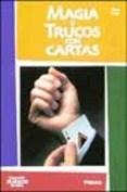Papel Trucos Magicos Caja Mas Libro