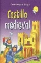 Papel Castillo Medieval