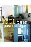 Papel 1001 IDEAS PARA EL HOGAR (ENCUADERNADO)