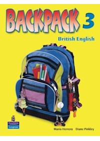 Papel Backpack 3