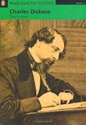 Papel Charles Dickens Par 3