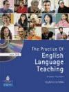 Papel Practice Of English Language Teaching, The