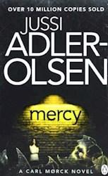Papel Mercy
