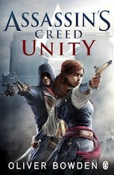 Papel Assassin'S Creed Unity