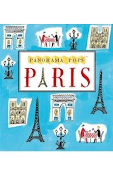 Papel Paris (Panorama Pops)