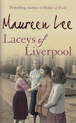 Libro Laceys Of Liverpool
