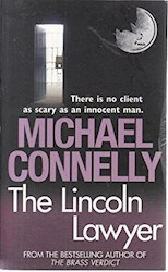 Libro The Lincoln Lawyer