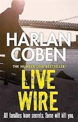 Libro Live Wire
