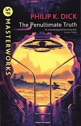 Libro The Penultimate Truth