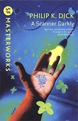 Libro A Scanner Darkly