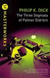 Libro Three Stigmata Of ...