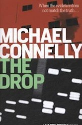 Libro The Drop