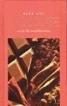Papel Chocolate Para Hoy