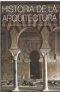 Papel HISTORIA DE LA ARQUITECTURA DE LA ANTIGUEDAD CLASICA A