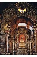 Papel IGLESIAS Y CATEDRALES (CARTONE)