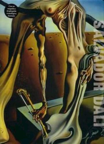 Papel Arte Serie Mayor - Salvador Dali