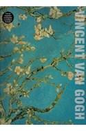 Papel VINCENT VAN GOGH [CON MAGNIFICO DESPEGABLE CRONOLOGICO ILUSTRADO] (ARTE SERIE MAYOR) (CARTONE)