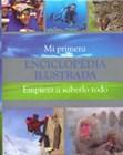 Papel Mi Primera Enciclopedia Empieza A Saberlo To