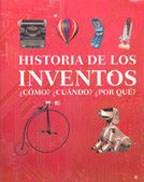 Papel Historia De Los Inventos