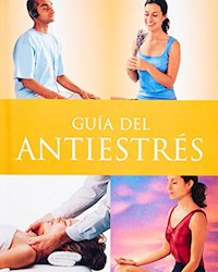 Papel Guia Del Antiestres