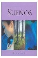 Papel SUEÑOS SIMBOLISMO E INTERPRETACION (MINI GUIA) (SEMIDURA)