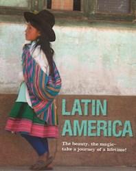 Libro Latin America