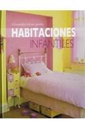 Papel GRANDES IDEAS PARA HABITACIONES INFANTILES