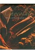 Papel CHOCOLATE MAS DE 100 IRRESISTIBLES RECETAS (CARTONE)