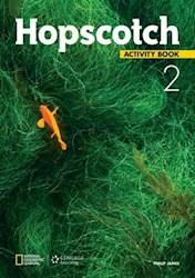 Papel Hopscotch 2 Activity Book