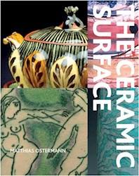 Libro Ceramic Surface